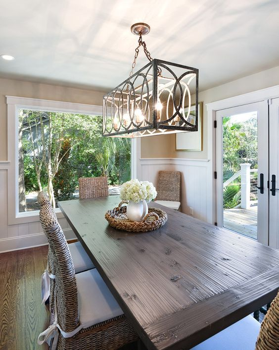 Elegant Kitchen Table Chandelier Best 25 Kitchen Chandelier Ideas On Pinterest Traditional