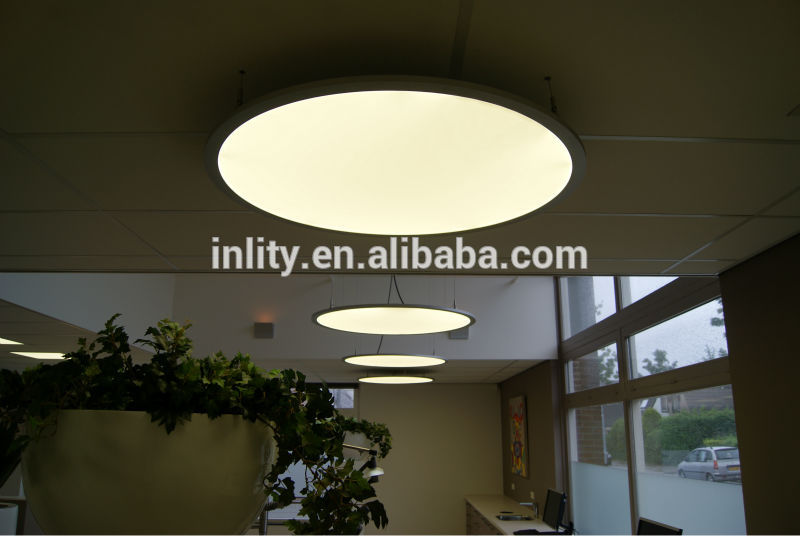 Elegant Large Circular Ceiling Light Large Round Hanging Led Ceiling Lights Buy Large Round Hanging