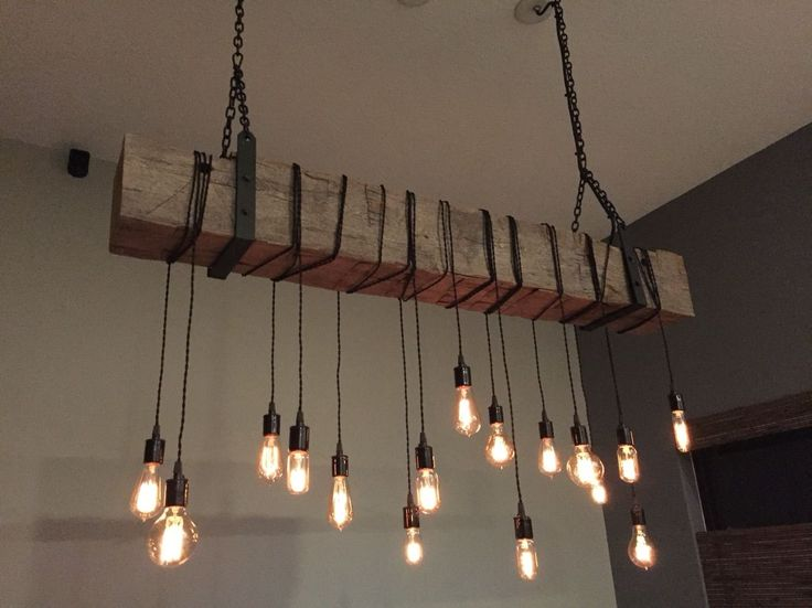 Elegant Light Bulb Chandelier Modern Collection In Hanging Bulb Chandelier 25 Best Ideas About Edison