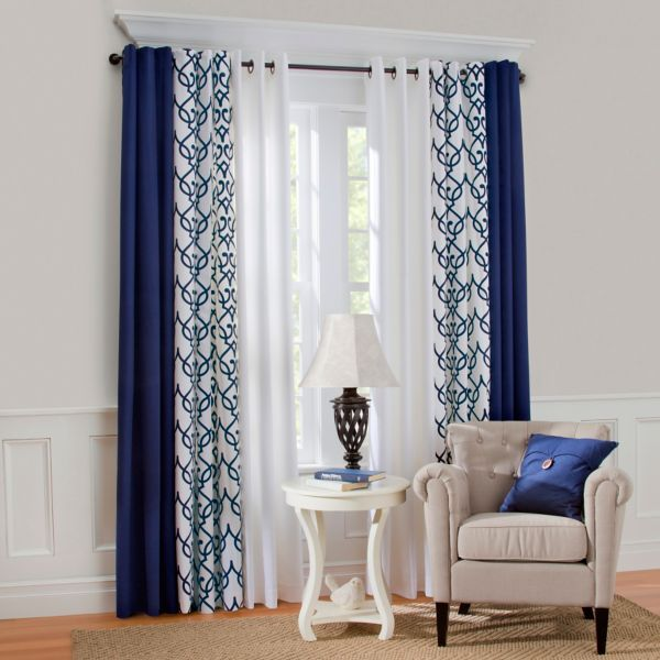 Elegant Living Room Curtain Ideas Best 25 Living Room Curtains Ideas On Pinterest Curtains