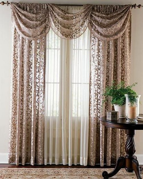 Elegant Living Room Curtain Ideas Nice Living Room Curtain Ideas Lovely Living Room Decorating Ideas