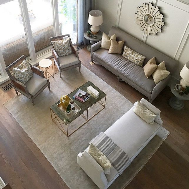 Elegant Living Room Furniture Layout Plan The Living Room Furniture Layout Doherty Living Room X