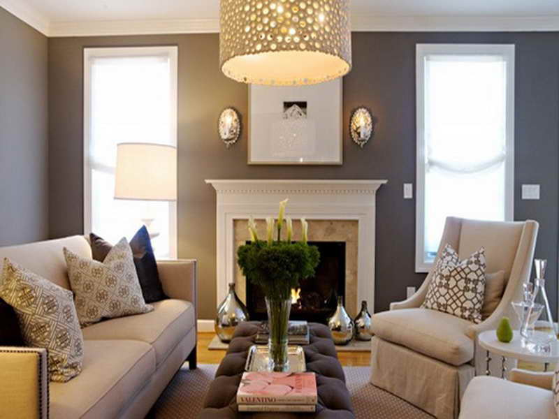 Elegant Living Room Light Fixtures Living Room Light Fixtures Images Doherty Living Room X