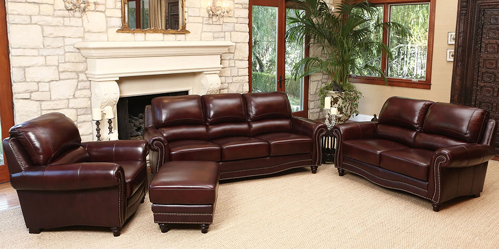 Elegant Living Room Sofa Sets Living Room Sets Costco