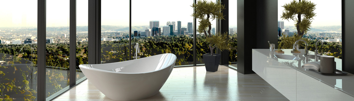 Elegant Luxury Bath Collection Luxury Bath Collection Houzz