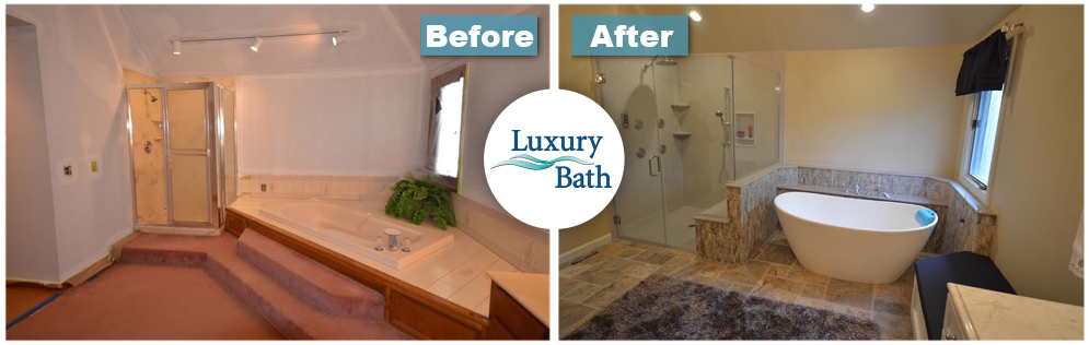 Elegant Luxury Bath Systems Bath Systems Kitchen Bath At 8596 Cotter St Lewis Center Oh