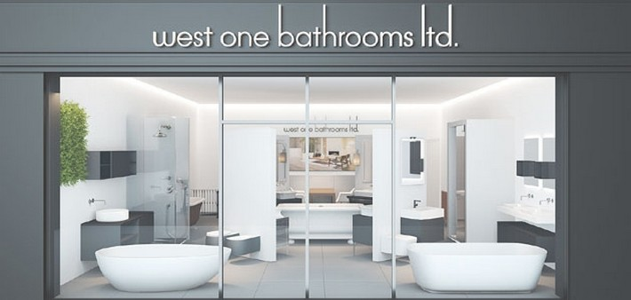 Elegant Luxury Bathroom Showrooms 10 Of The Best Luxury Bathroom Stores In London Maison Valentina