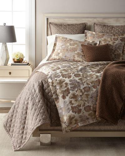 Great Luxury Bed Covers Luxury Duvet Covers King Queen At Neiman