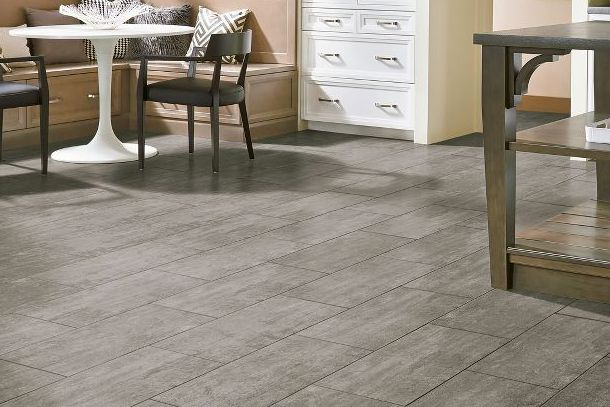 Elegant Luxury Click Vinyl Lovable Luxury Vinyl Flooring Click Vinyl Plank Flooring Luxury