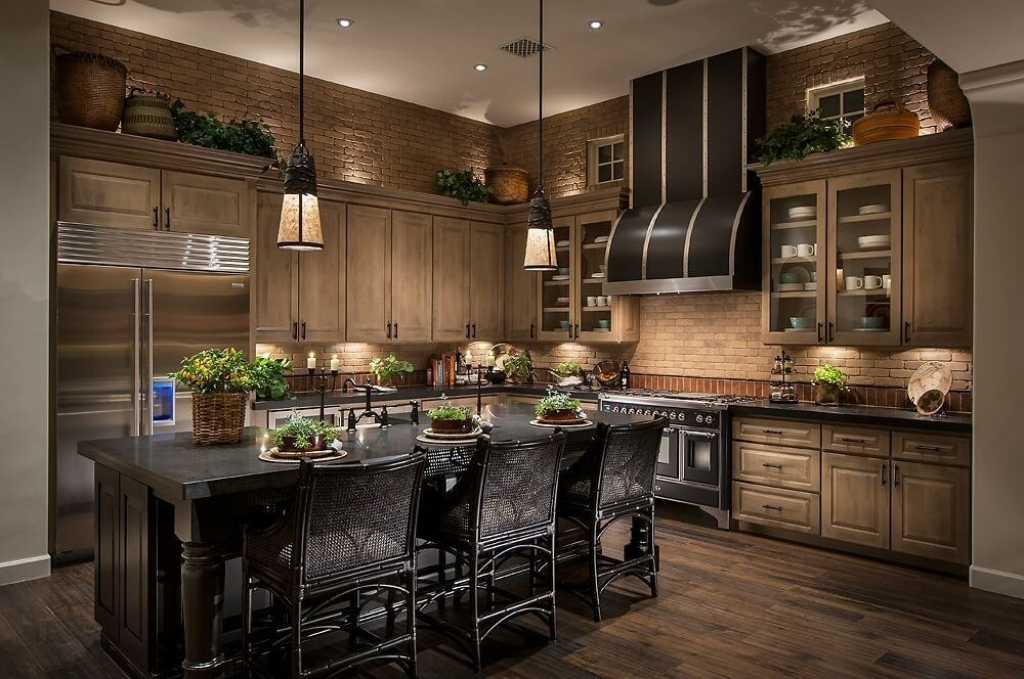 Elegant Luxury Dream Kitchens Dream Kitchen Design 48 Luxury Dream Kitchen Designs Worth Every