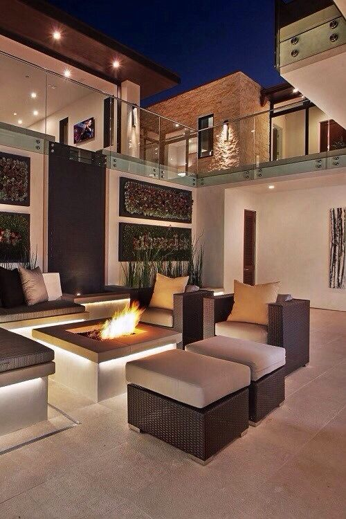 Luxury Home Interiors Modernfurniture Collection