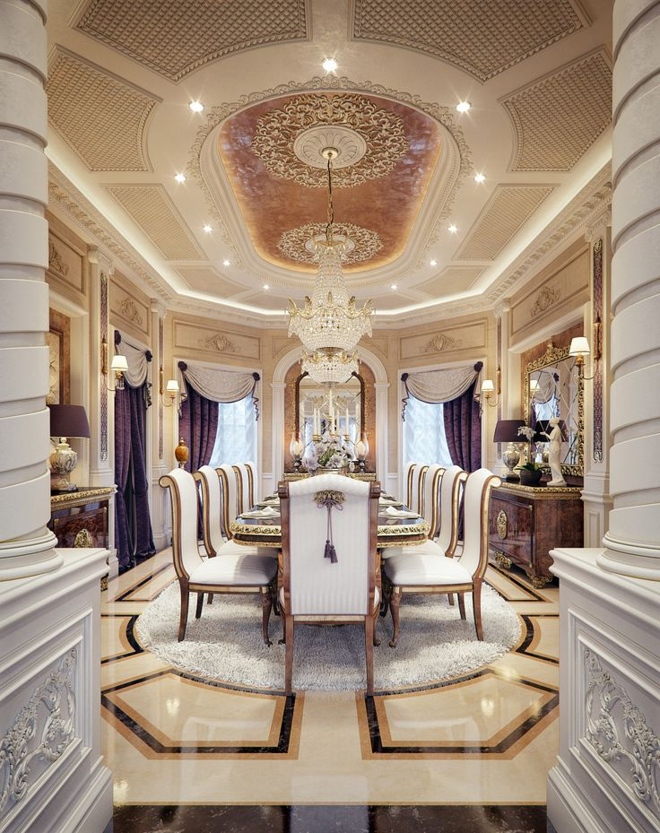 Elegant Luxury House Interior Scintillating Luxurious House Interior Gallery Best Idea Home