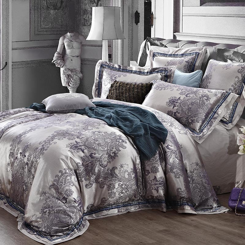 Elegant Luxury King Size Bedding Sets Ideas Luxury King Size Bedding Sets Best Fabric Of Luxury King