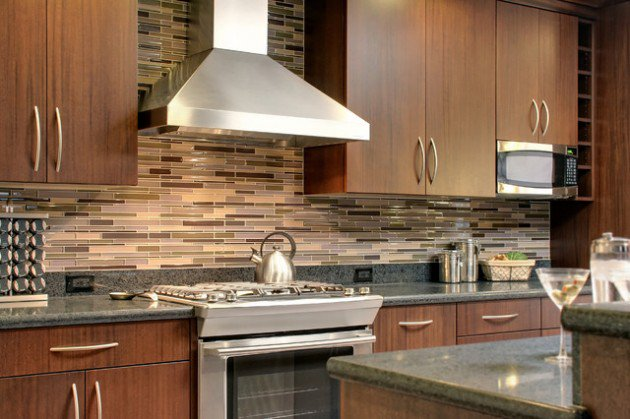 Elegant Luxury Kitchen Tiles Extravagant Kitchen Backsplash Ideas For A Luxury Look