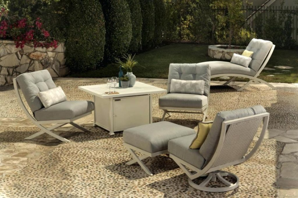 Elegant Luxury Rattan Furniture Patio Ideas Rattan Garden Furniture Rattan Patio Furniture