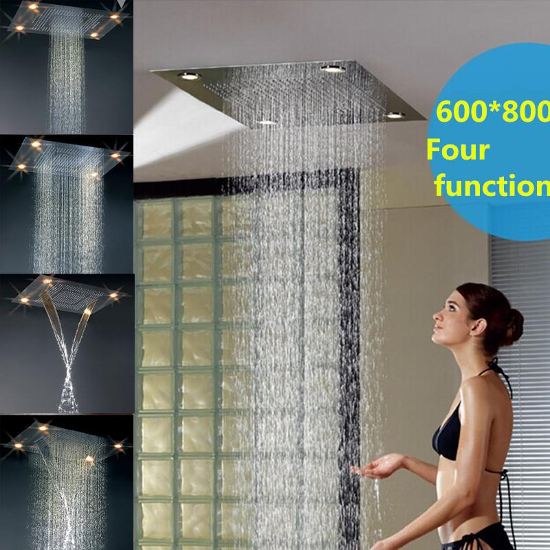 Elegant Luxury Shower Accessories Discount Luxury Bathroom Accessories Shower Head Sets Remote