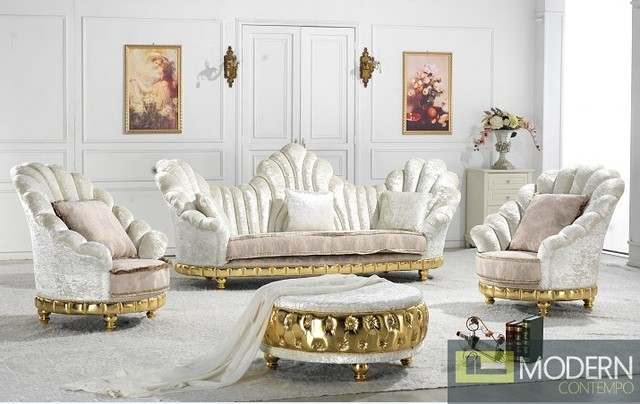 Wonderful Luxury Sofas And Chairs Sofa Designer Italian Furniture