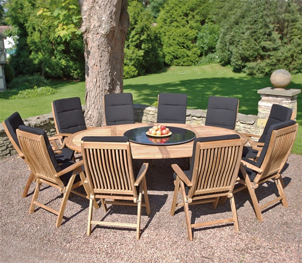 Elegant Luxury Teak Patio Furniture Sets Luxury Patio Ideas Patio Set And Used Teak Patio Furniture