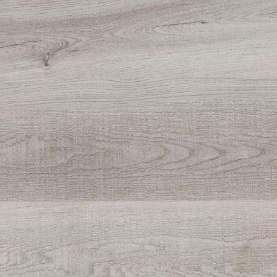 Elegant Luxury Vinyl Click Flooring Floatinginterlocking Luxury Vinyl Planks Vinyl Flooring