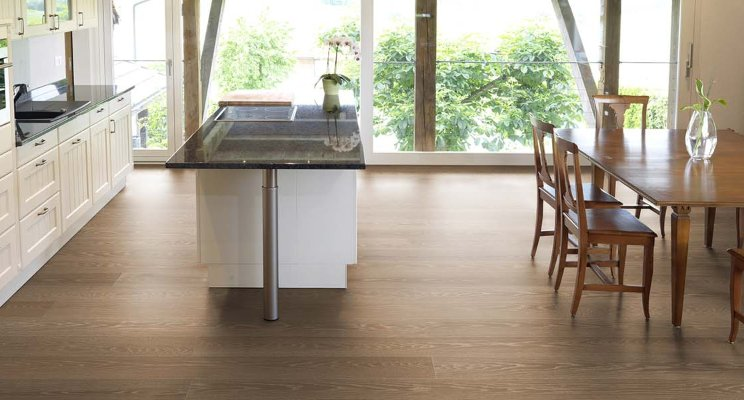 Elegant Lvt Wood Flooring Lvt Luxury Vinyl Tile Vs Wood Flooring Julia Olson Pulse