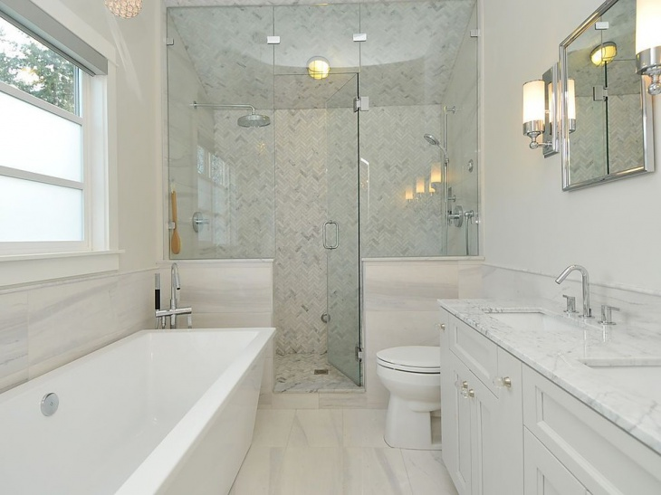 Elegant Master Bathroom Remodel Ideas Small Master Bathroom Design Ideas Captivating Decor Small