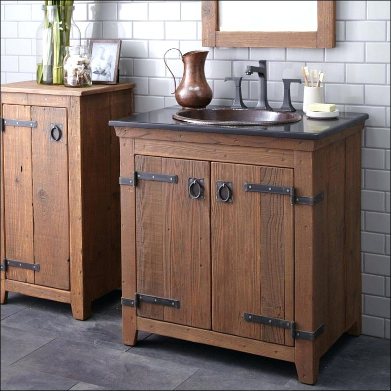 Elegant Modern Bathroom Vanity Base Bathroom Vanities Modern Stylefull Size Of Modern Vanity Base