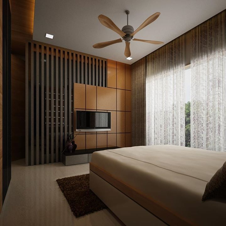 Elegant Modern Bedroom Wall Designs Best 25 Bedroom Wall Panels Ideas On Pinterest Accent Image