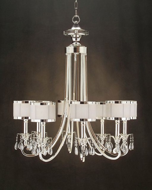 Elegant Modern Ceiling Chandelier Impressive Modern Lighting Chandelier Guide To Modern Lighting