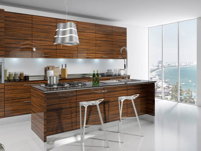 Elegant Modern Kitchen Cabinets Los Angeles Amazing Modern Kitchen Cabinets Los Angeles 92 With Additional