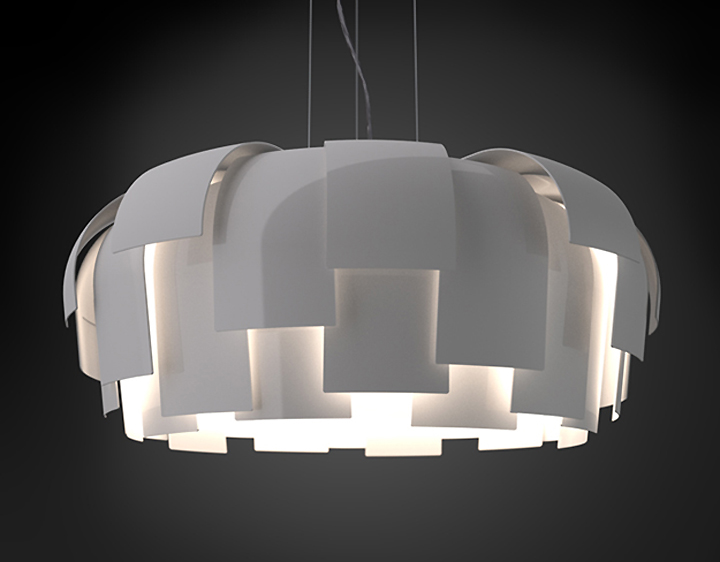 Elegant Modern Lighting Fixtures Chandeliers Modern Lighting Impressive Modern Light Fixtures Contemporary