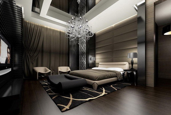 Elegant Modern Luxury Furniture Attractive Luxury Modern Furniture Bedroom Luxury Contemporary