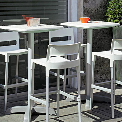 Elegant Modern Outdoor Stools Modern Contemporary Outdoor Furniture Eurway Modern