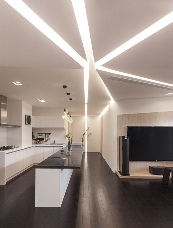 Great Modern Overhead Lighting Ceiling Lights Awesome Modern Ceiling