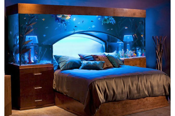 Elegant Most Luxurious Bed Lovable Most Luxurious Beds The Worlds Most Luxurious Beds Bed