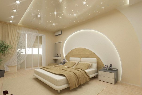 Elegant New Modern Bedroom Designs Sleek Contemporary Bedroom Designs For Your New Home