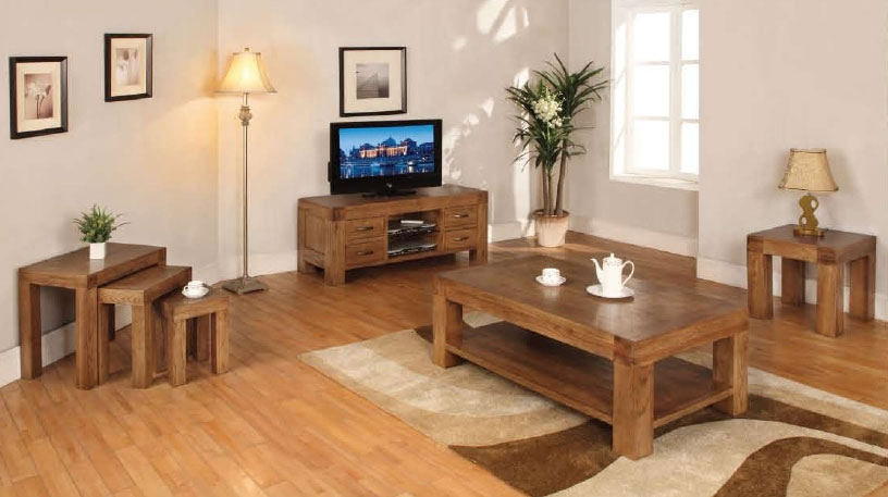 Elegant Oak Living Room Furniture Dark Oak Living Room Furniture Uk Nakicphotography Homey Set