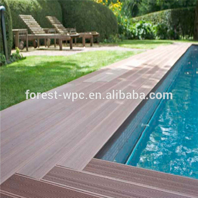 Elegant Outdoor Vinyl Flooring Beautiful Outdoor Vinyl Flooring For Decks Outdoor Plastic Vinyl