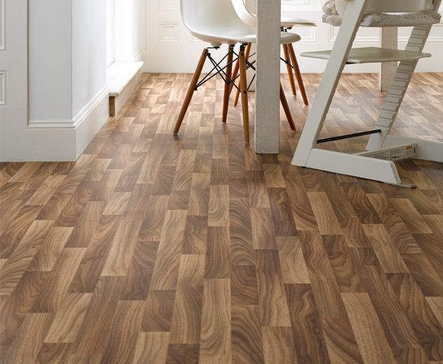 Elegant Quality Vinyl Flooring Wonderful Good Quality Vinyl Flooring 3 Reasons To Pick High