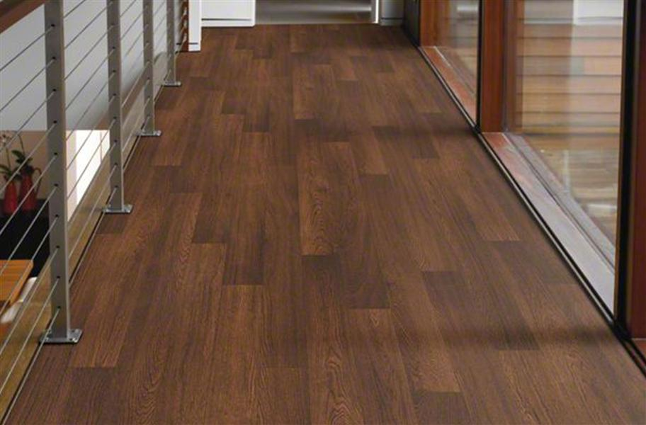 Elegant Sheet Vinyl Flooring Shaw Heartland Sheet Vinyl Flooring