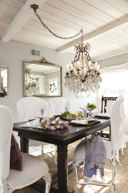 Elegant Small Dining Room Chandelier Dining Room Lighting Ideas Dining Room Chandelier To Gorgeous