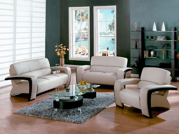 Elegant Small Living Room Furniture Splendid Couch For Small Living Room Either Side Pair Arm Chair