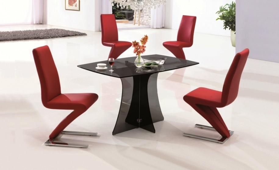 Elegant Small Modern Dining Table Small Modern Dining Room Sets Wonderful Modern Dining Room Chic
