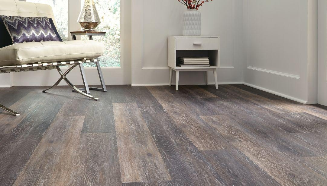 Elegant Solid Vinyl Tile Flooring Awesome Solid Vinyl Tile Flooring Amazing Solid Vinyl Plank