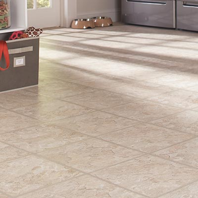 Elegant Tile And Vinyl Flooring Brilliant Vinyl Floor Covering Flooring Ideas Intended For Vinyl