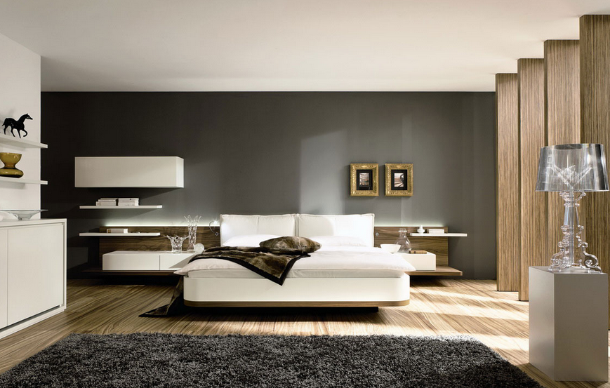 Elegant Ultra Modern Bedroom Home Design Blog Trendy Ultra Modern Bedroom Designs Dma Homes