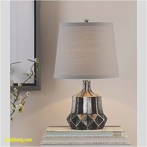 Elegant Upscale Table Lamps Table Lamps Design Awesome Upscale Table Lamps Upscale Table