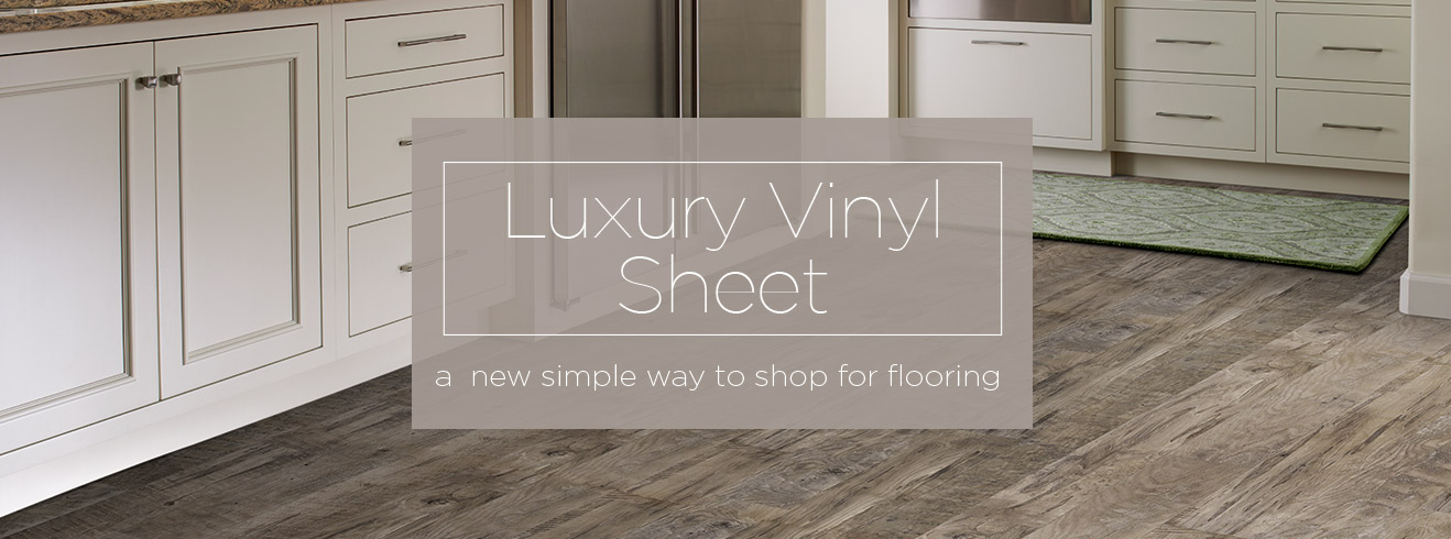 Elegant Vinyl Flooring Products Luxury Vinyl Flooring In Tile And Plank Styles Mannington Vinyl
