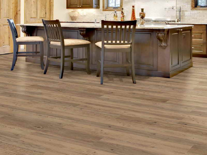 Elegant Vinyl Flooring Suppliers Vinyl Flooring Suppliers In Uae Twobiwriters