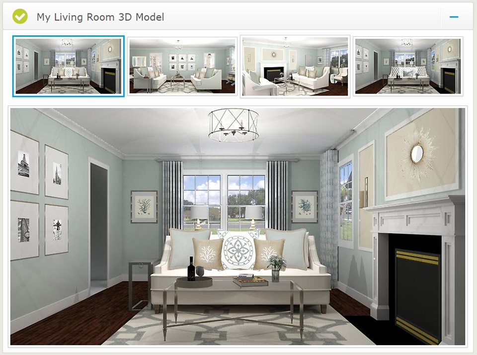 Elegant Virtual Interior Design Glamorous Virtual Interior Decorating 25 On Layout Design