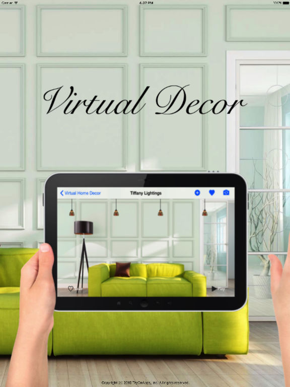 Elegant Virtual Interior Design Virtual Interior Design Home Decoration Tool On The App Store